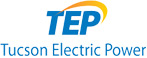 TEP Commercial Energy Solutions